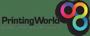 Printing-World-Logo-300px